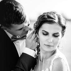Wedding photographer Anna Baranova (FocuStudio). Photo of 06.10.2018