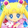 美少女�.. file APK for Gaming PC/PS3/PS4 Smart TV