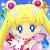 美少女戦士セーラームーン セーラームーンドロップス file APK Free for PC, smart TV Download
