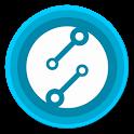 Smartility Gate icon
