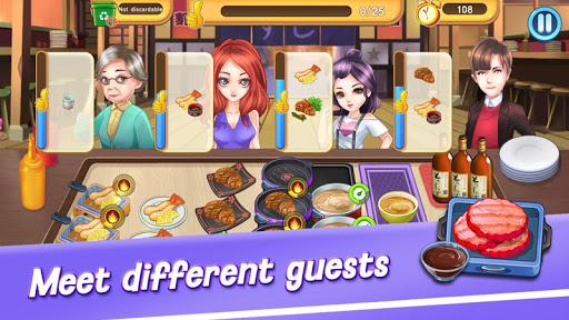 Cooking Diner apkdebit screenshots 2