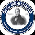 GoTo Muhlenberg icon