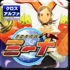 月面兎兵器 ミーナ icon