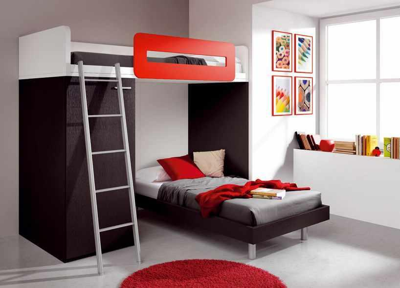 kids bedroom design ideas screenshot - Design Kid Bedroom