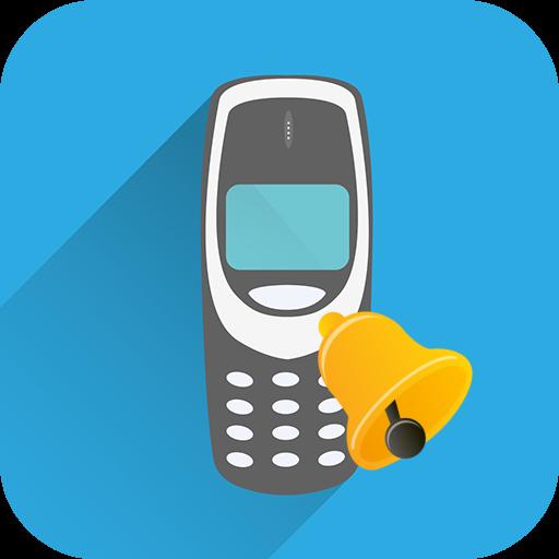 Download Sandli From Pagalworld 2: Download Nokia 3310 Ringtones Google Play Softwares