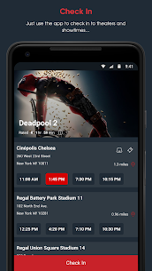 MoviePass 3
