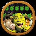 Shrek Keyboard icon
