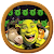 Shrek Keyboard file APK Free for PC, smart TV Download