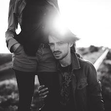 Wedding photographer Sergey Olarash (SergiuOlaras). Photo of 14.04.2015