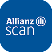 AllianzScan