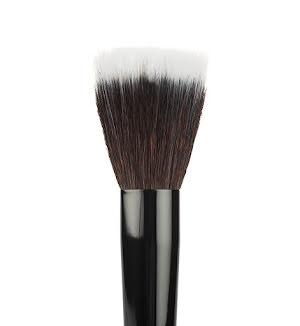 13 Face Brush