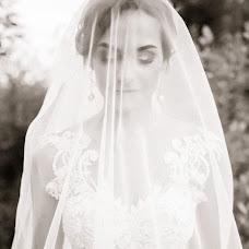 Wedding photographer Viktor Oleynikov (viktoroleinikov). Photo of 23.07.2018