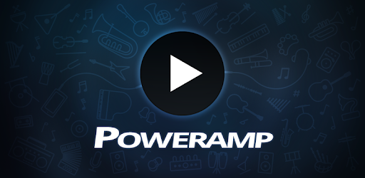 Poweramp Music Player (Trial) - Apps on Google Play