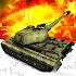 Tank Fury Blitz 2016 v1.0 (Mod Money/Ad Free)