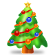 Download Christmas gift ideas 2018 For PC Windows and Mac