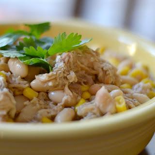 Harvest Chicken Breast Recipes