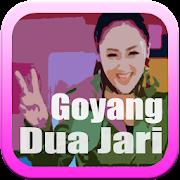 App Sandrina Goyang dua Jari APK for Windows Phone