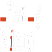 Milano Pizza 91 Chilly-Mazarin