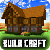 Tải Game Build Craft