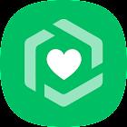 Health Platform