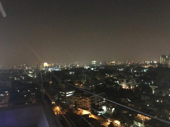 13th Floor, MG Road, Bangalore