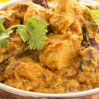 Caribbean Chicken Recipe – 5 Simple Step Chicken.