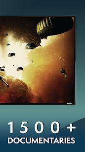 MagellanTV Documentaries v1.1.34 MOD APK (Subscribed) 3