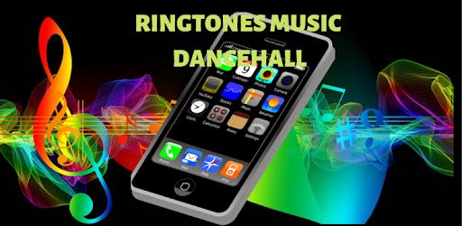 iphone ringtone dancehall