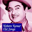 Kishor Kumar Old Songs icon