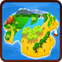 The Escape Island Treasure 5 icon