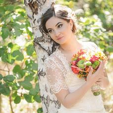 Wedding photographer Yan Yankovskiy (YankovskY). Photo of 05.02.2016