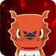 Digital Beast APK