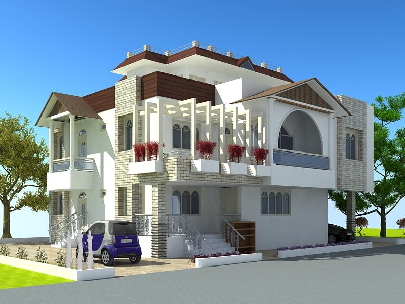 Home Exterior Design  screenshot Android Apps on Google Play