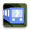 Subway and Metro Guide icon