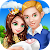 Mother\'s Newborn Baby Princess file APK Free for PC, smart TV Download
