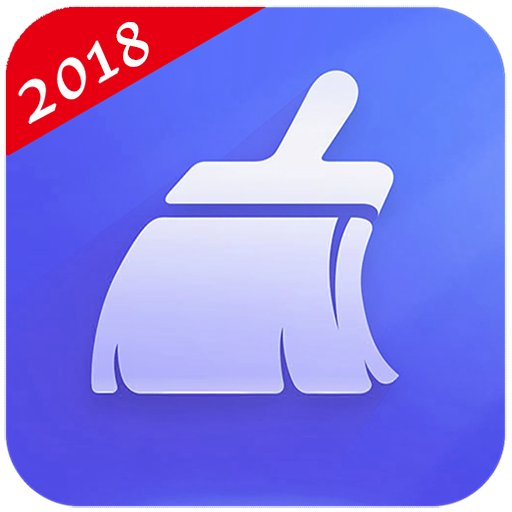 Boost Clean Icon