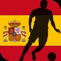 Football Liga icon