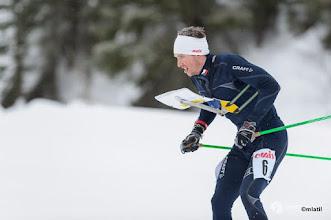 Photo: finiš štafet (foto Donatas Lazauskas)
