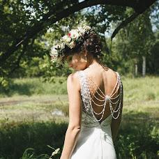 Wedding photographer Aleksandr Yakovenko (yakovenkoph). Photo of 21.10.2015