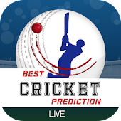 CRICKET PREDICTION