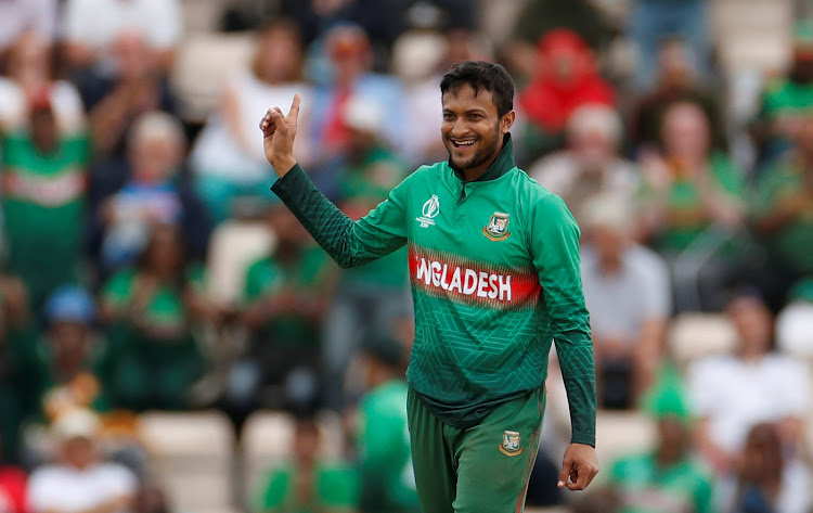 Shakib Al Hasan has been reportedly selective about playing test matches for Bangladesh in recent times.