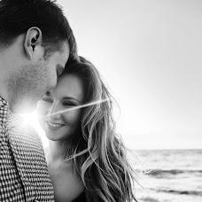 Vestuvių fotografas Alena Belan (alenab). Nuotrauka 04.04.2017