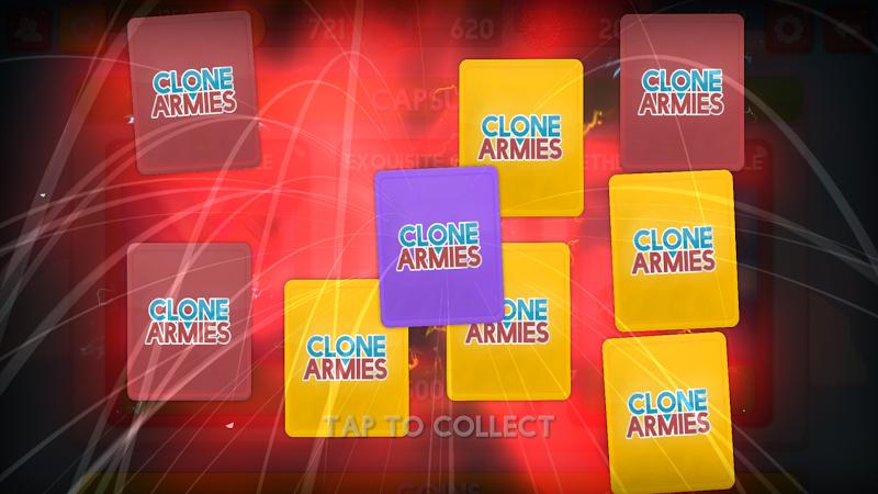 Clone Armies Screenshot 7