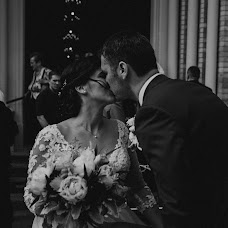 Esküvői fotós Krisztian Bozso (krisztianbozso). Készítés ideje: 14.08.2018