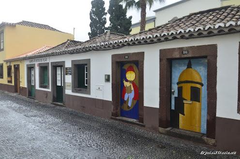 stare miasto ifort
