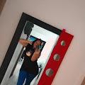 Foto de perfil de lucia1401