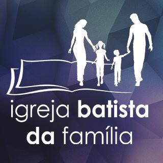 Igreja Batista da Família
