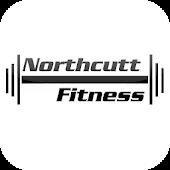 Northcutt Fitness