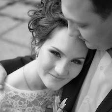 Wedding photographer Aleksey Chervyakov (amulet9). Photo of 17.08.2016