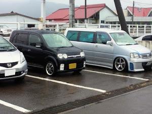 ステップワゴン RF1のカスタム事例画像 タナカっち (残念無念)さんの2020年09月30日16:27の投稿